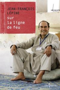 Jean-François Lépine